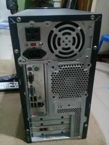 PC super conservado - Foto 2