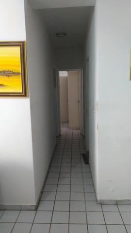 Apartamento Damas - Rua Oscar Bezerra (R$ 120.000) - Foto 6