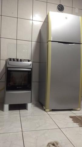 Envelopamento de eletrodomésticos - Foto 2