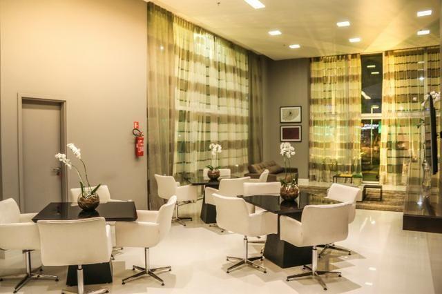 Campobelo condomínio parque - Apartamentos de 220 m² - Lançamento - Foto 4