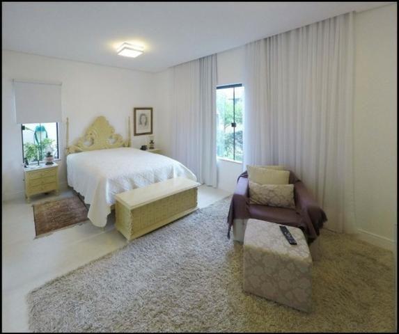 Bela Casa térrea , 240m², 4 quartos, 4 vagas, em alphaville 2/one - Foto 20