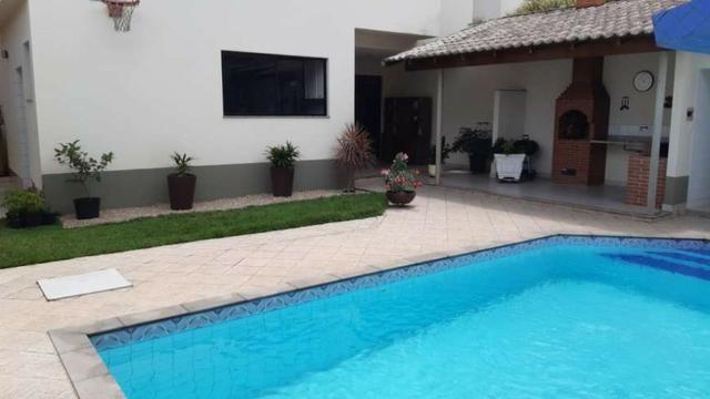 Casa em Nova Iguaçu, 3 quartos