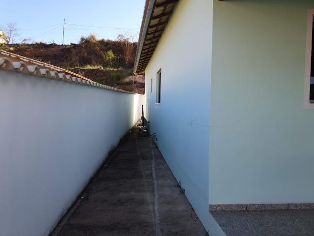 Ótima casa localizada em Crucilândia - MG - Foto 8