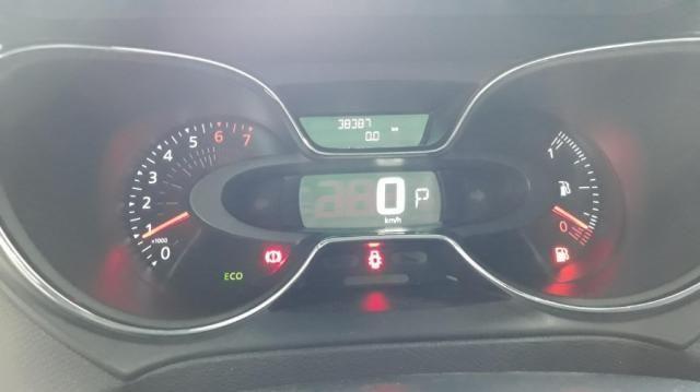 Renault Captur CAPTUR 1.6 16V SCE FLEX INTENSE X-TRONIC 4P - Foto 11