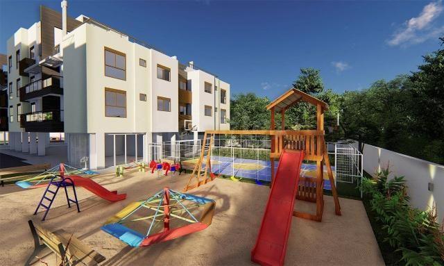 Apartamento à venda com 2 dormitórios em Campeche, Florianópolis cod:2430 - Foto 7