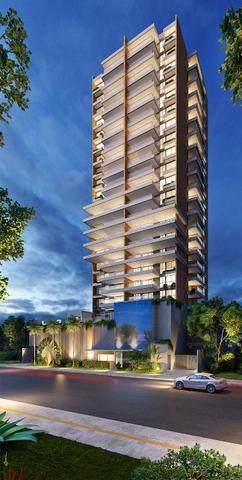 Apartamentos 2 e 3 quartos Praia de Jaguaribe - Foto 11