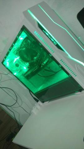 Computador gamer - Foto 3