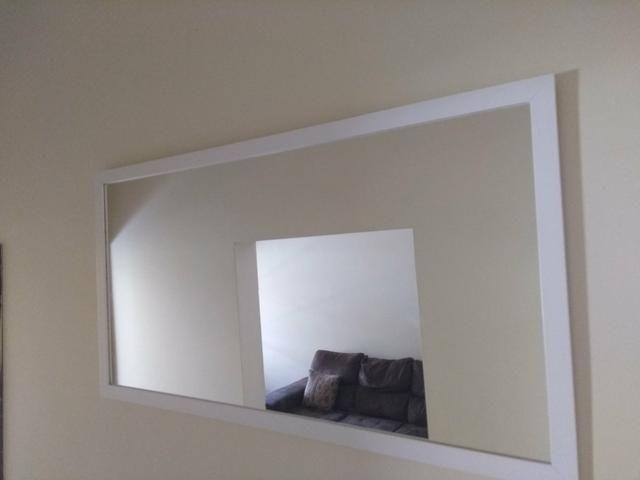 Promoção Espelhos em Moldura 1.00 x 60 - Foto 4