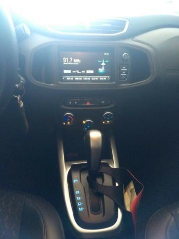 Onix LT automático - Foto 5