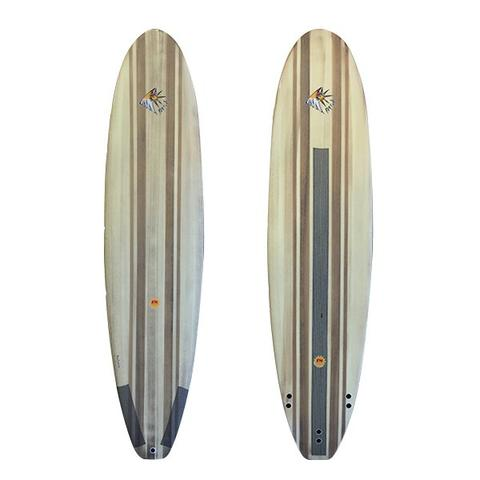 Pranchas de Surf, Funboards para Iniciantes. Pranchas Novas - Foto 6