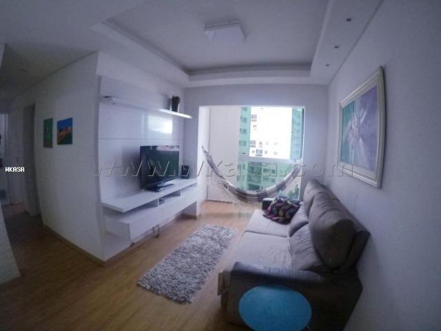 Apartamento Imperdível -Morada de Laranjeiras
