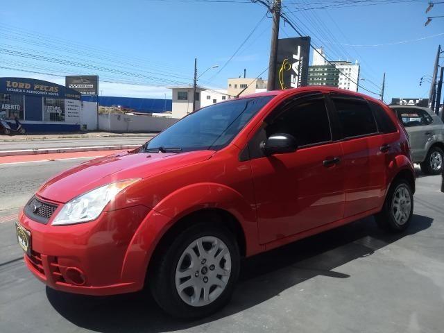 Fiesta 1.0 - Foto 10