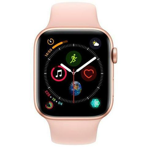 Relógio Apple Watch Series 4 44MM - Foto 5