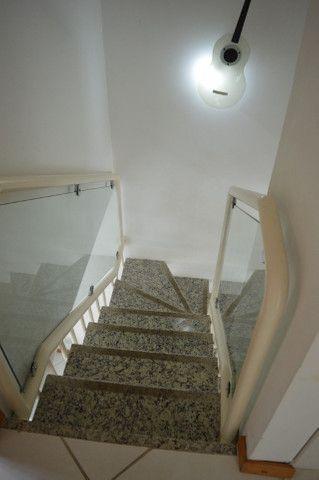 Casa no condomínio Chácara Flora- Morada de Laranjeiras - Serra - Foto 19