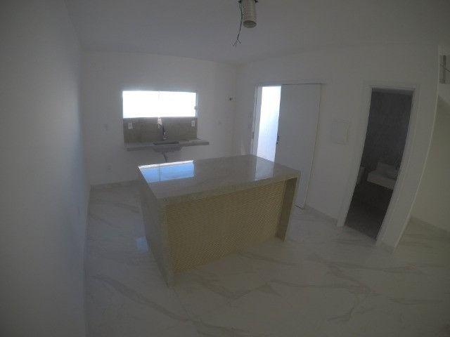 Lindas casas Duplex em Colina de Laranjeiras / Fino acabamento - Foto 5