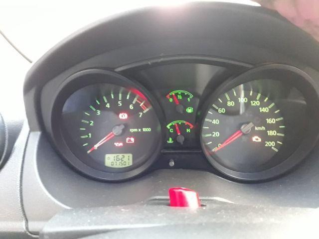 Fiesta Sed. 1.6 8v Flex zeroooo Abaixo da Tabela !!!!!! - Foto 9