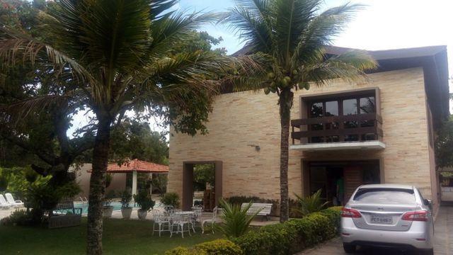 Casa Altíssimo Padrão em Aldeia 600 m² / Km 4 3000 m²