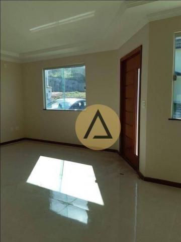 Casa à venda por R$ 490.000,00 - Granja dos Cavaleiros - Macaé/RJ - Foto 8