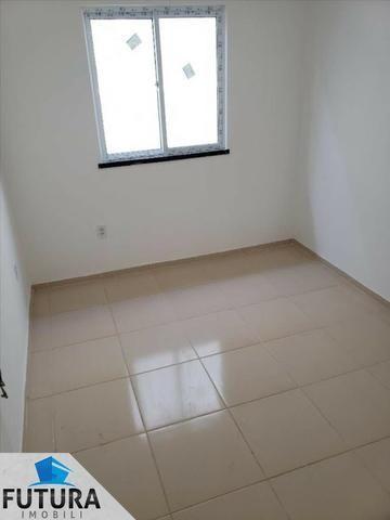 Casa com o melhor preço e entrada, venha conhecer a sua casa nova! - Foto 12