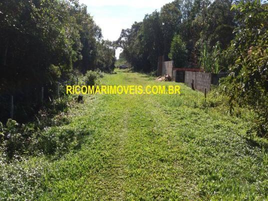 Terreno a venda Balneário Maramba II em Itanhaém - Foto 4