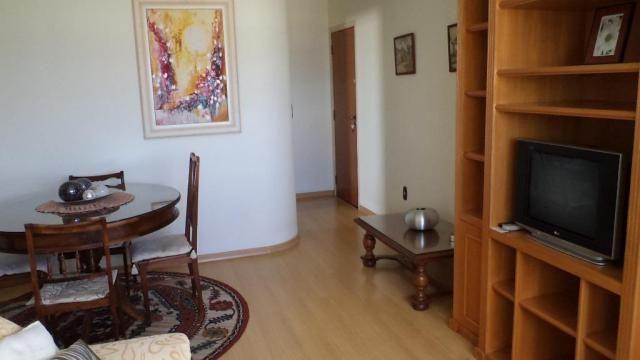 Apartamento para alugar com 1 dormitórios em Bosque, Campinas cod:AP004941 - Foto 10