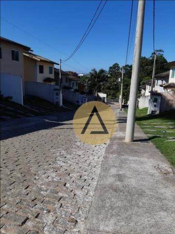Casa à venda por R$ 490.000,00 - Granja dos Cavaleiros - Macaé/RJ - Foto 15