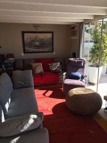 Apartamento à venda com 3 dormitórios em Chácara primavera, Campinas cod:CO009321 - Foto 4