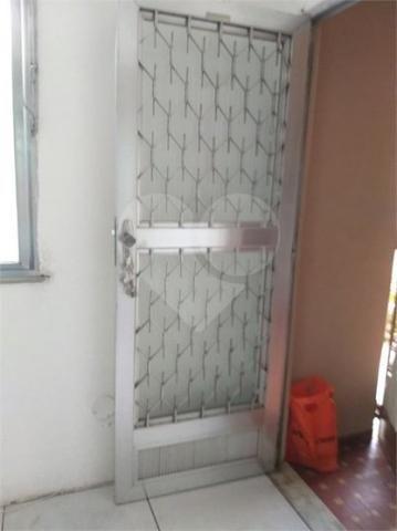 Apartamento para alugar com 2 dormitórios em Brás de pina, Rio de janeiro cod:359-IM478033 - Foto 4