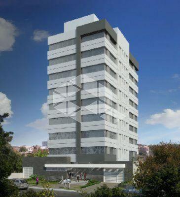 Escritório à venda em Floresta, Porto alegre cod:SA1397