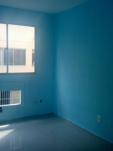 Apartamento 2 dormitórios , Campo grande , Estrada do campinho Antigo luso , bela vida | - Foto 6