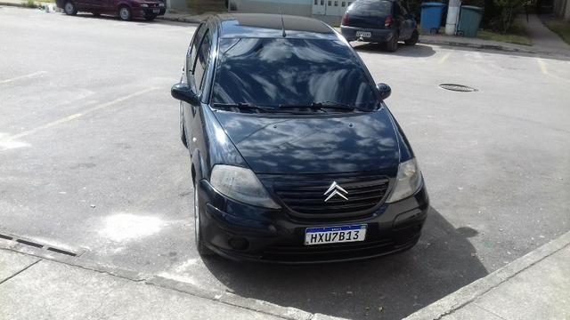 Citroën C3 2008 - Foto 5