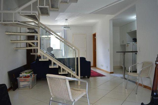 Casa no condomínio Chácara Flora- Morada de Laranjeiras - Serra - Foto 5