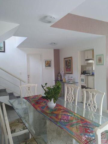 Casa em condomínio com 415m² 4/4 no Miragem - Foto 6
