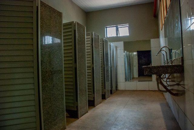Galpão comercial 800m² no Setor do Funcionário Público em Goiânia - Foto 10