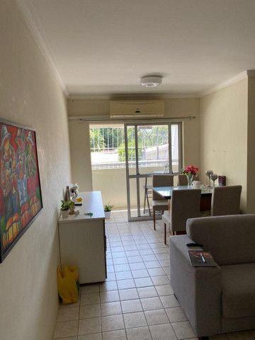 Excelente apartamento em Candeias - Foto 6