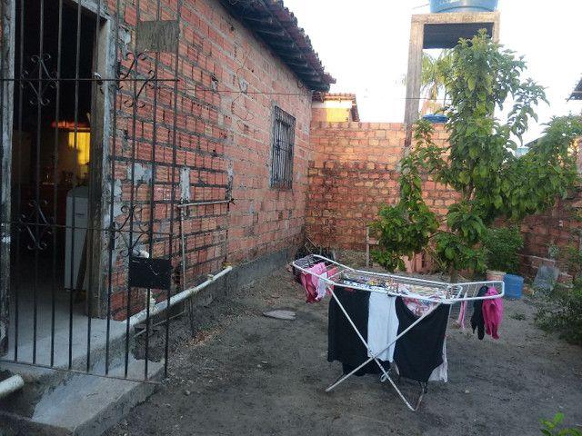 Vendo casa em Benevides - Foto 5