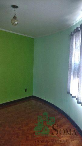Apartamento na região central - Foto 4