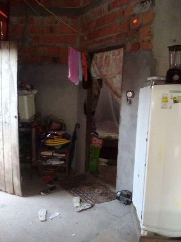 Vendo casa em Benevides - Foto 3
