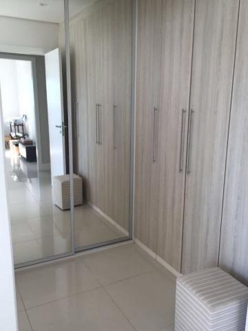 Apartamento à venda com 3 dormitórios em Balneário, Florianópolis cod:74143 - Foto 18