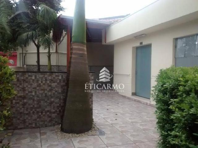 Apartamento com 2 dormitórios à venda, 50 m² por R$ 250.000 - Fazenda Aricanduva - São Pau - Foto 20