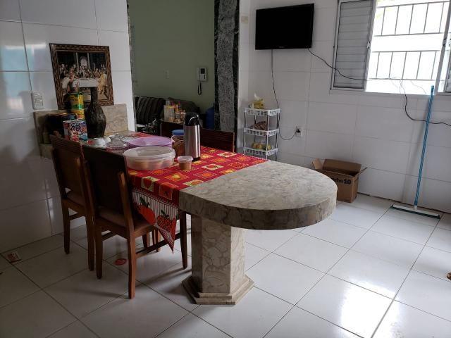 Casa Comercial/Residencial -Setor Celina Park - Foto 3