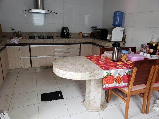 Casa Comercial/Residencial -Setor Celina Park - Foto 20