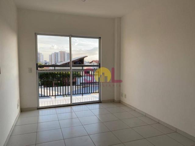 Apartamento à venda, 60 m² por R$ 280.000,00 - Santa Isabel - Teresina/PI - Foto 11