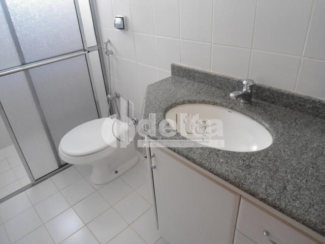 Apartamento à venda com 2 dormitórios em Tabajaras, Uberlandia cod:25427 - Foto 5