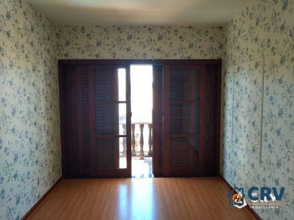 Casa Comercial Próximo Av. Maringá - Foto 4