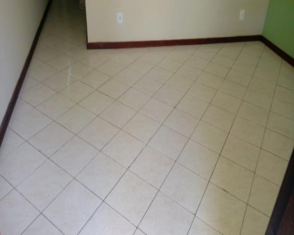 Casa 2 quartos em condomínio fechado Monte Verde - Manilha - Foto 4