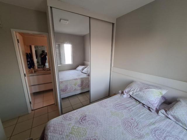 Apartamento para Venda em Brasília, Taguatinga Norte (Taguatinga), 2 dormitórios, 1 suíte, - Foto 13