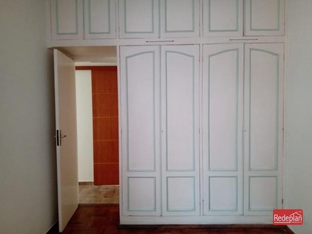Apartamento para alugar com 2 dormitórios em Centro, Barra mansa cod:16274 - Foto 7