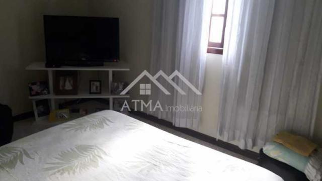 Casa de condomínio à venda com 3 dormitórios em Praia seca, Araruama cod:VPCN30020 - Foto 18