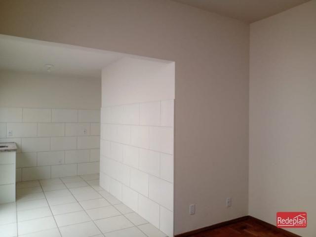 Apartamento para alugar com 2 dormitórios em Centro, Barra mansa cod:16274 - Foto 9